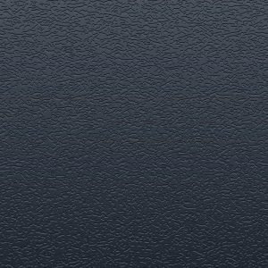 Close up of black rubber.