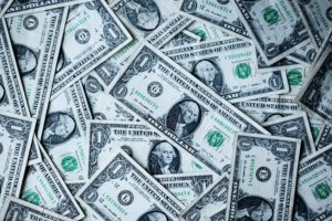 The Financial Impact of Workplace Sickness and Infection on Company Bottom Lines