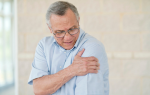 Skin infections like MRSA and Staph can be deadly for elderly adults and senior citizens.