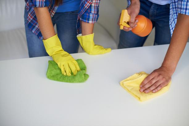 Kill foodborne illness with these 3 steps