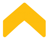 One yellow arrow pointing up.