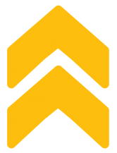 Two yellow arrows pointing up.